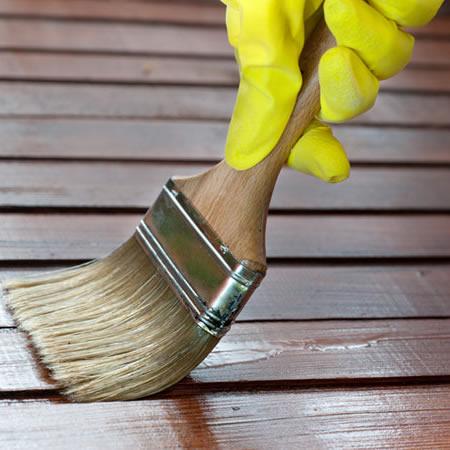 Case legno bassi costi manutenzione nessuna emersione - Manutenzione finestre in legno ...